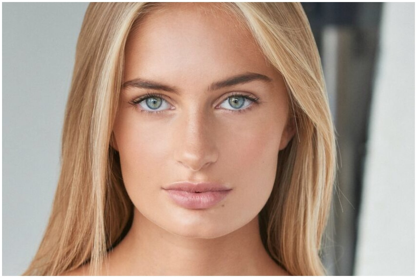 modelling agency female bristol